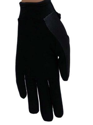 mtb bmx handschoenen goed