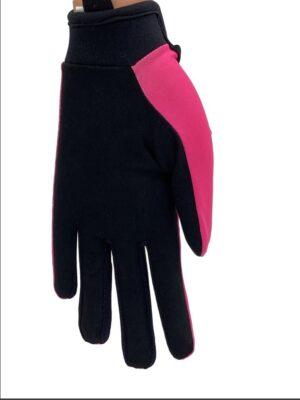 BMX Racing gloves