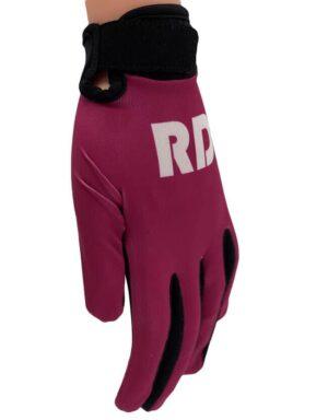 RD BMX MTB Gloves
