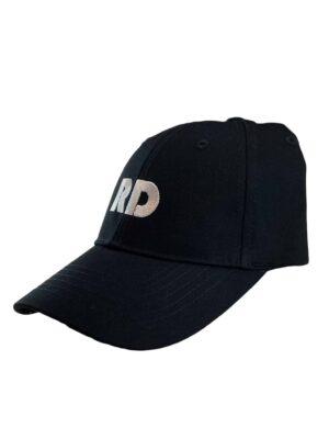 Volwassenen baseball cap verstelbaar