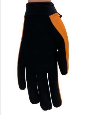 bmx handschoenen goede service