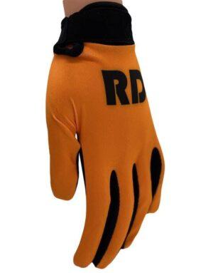goedkope bmx handschoenen