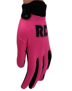 mountainbike handschoenen