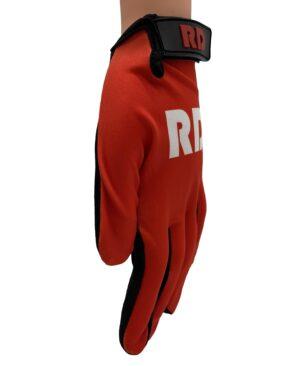 rode bmx mtb pumptrack handschoenen
