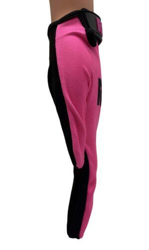 roze bmx handschoenen goedkoop