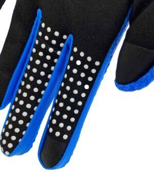 touchscreen handschoenen mtb